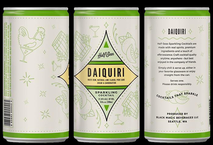 halfseas-cans-daiquiri