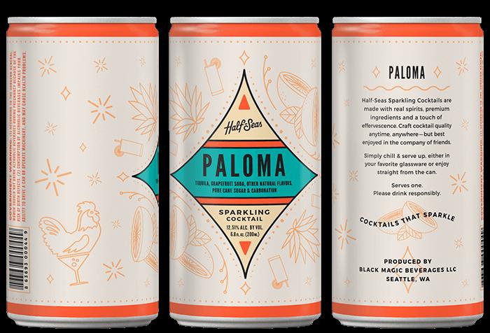 halfseas-cans-paloma