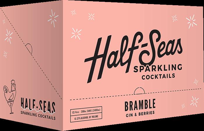 halfseas-case-bramble