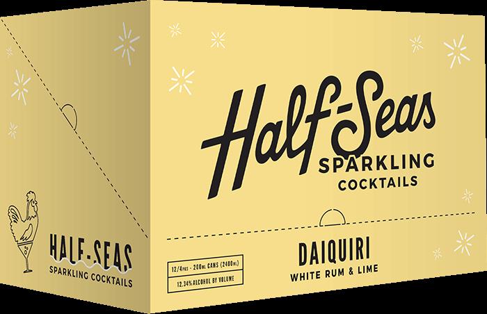 halfseas-case-daiquiri
