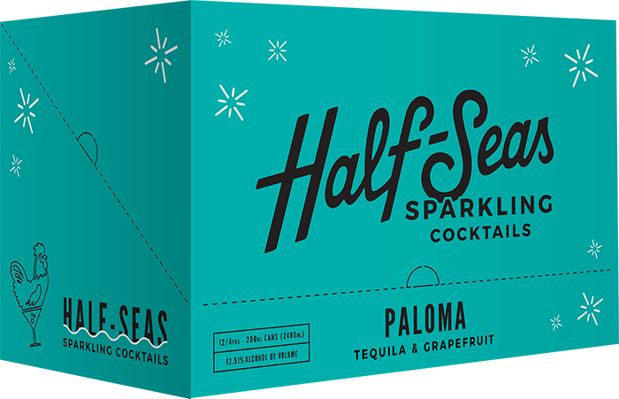 halfseas-case-paloma