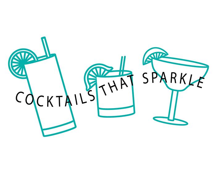 halfseas-cocktails-that-sparkle
