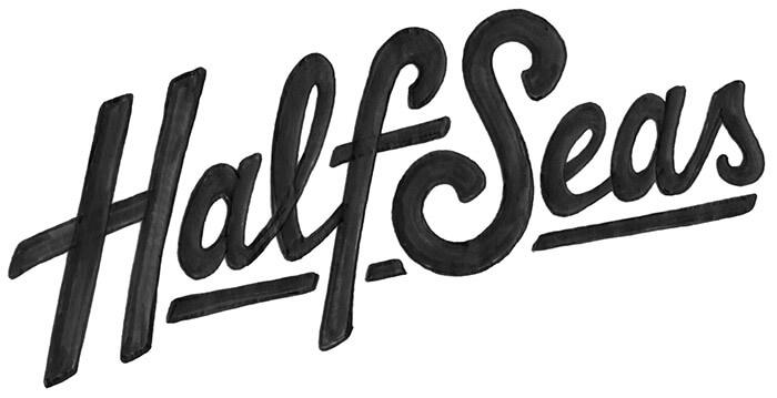 halfseas-logo-sketch