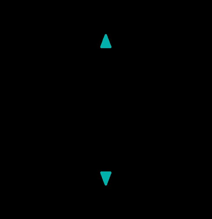 halfseas-logo01