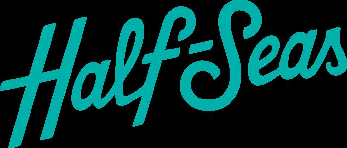 halfseas-logo03