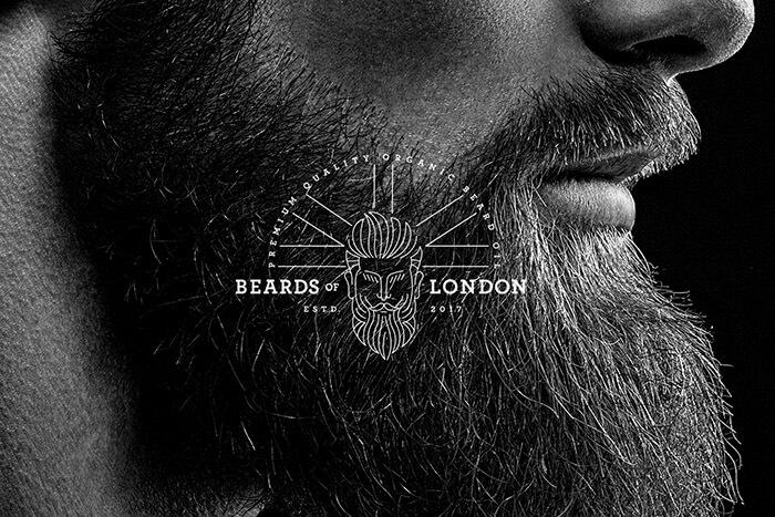 Beards of London1