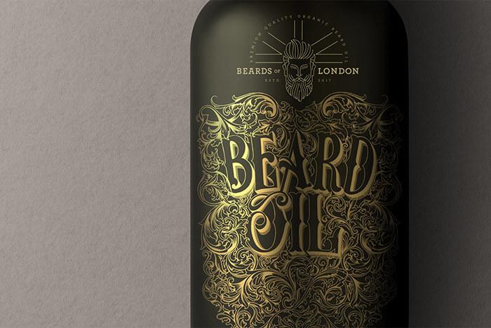 Beards of London15