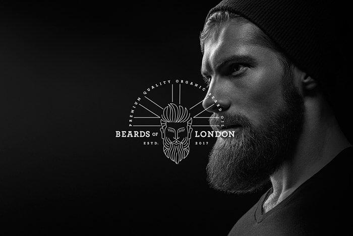 Beards of London19