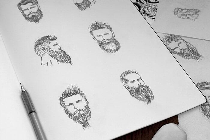 Beards of London4