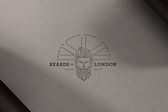 Beards of London6