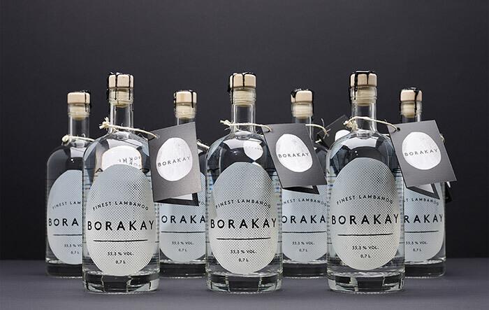 Borakay