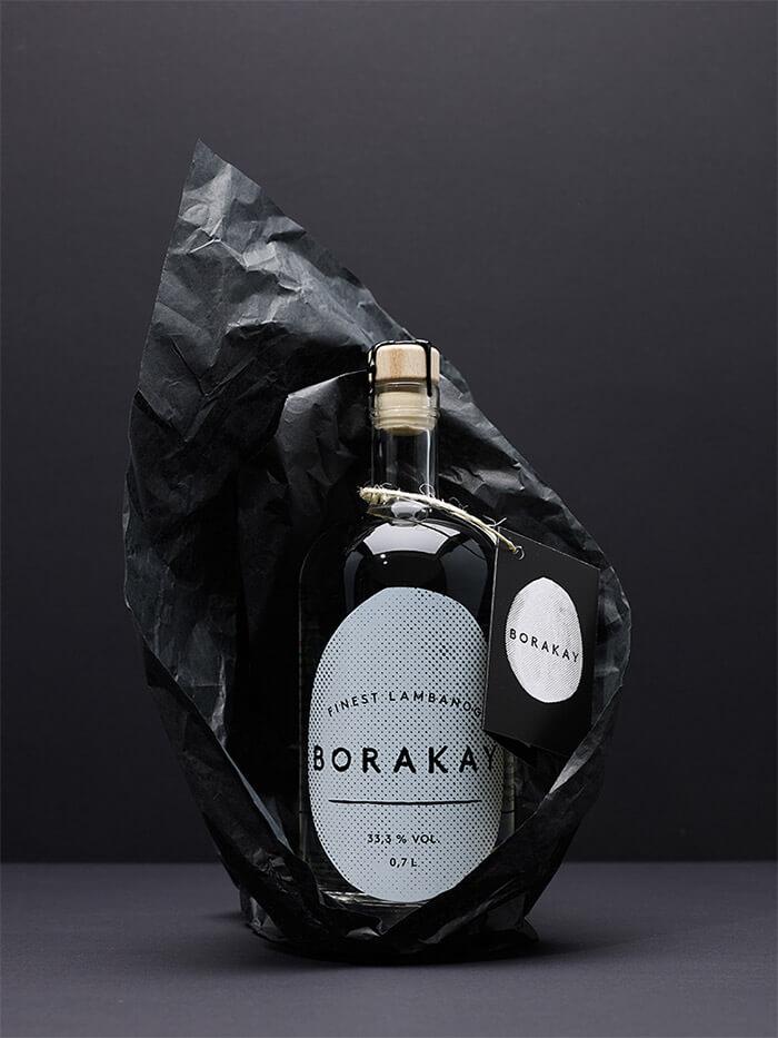 Borakay2