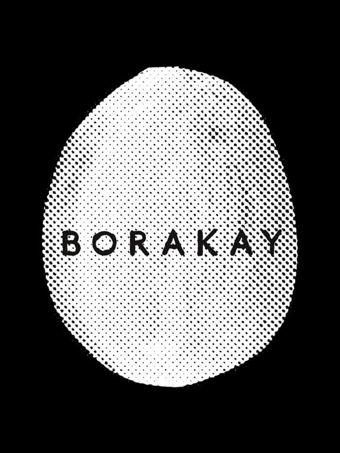 Borakay3