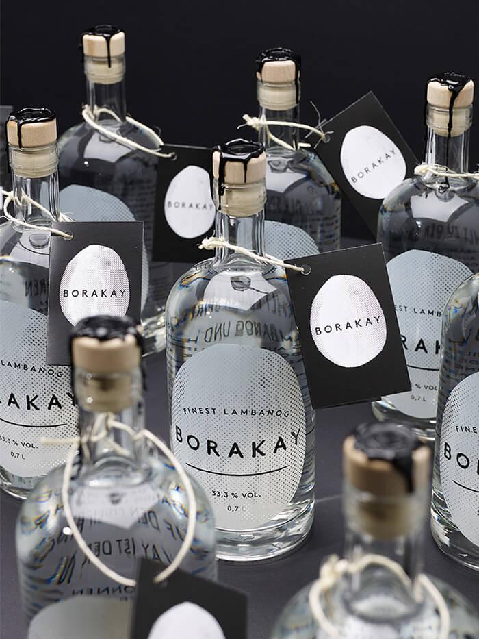 Borakay5