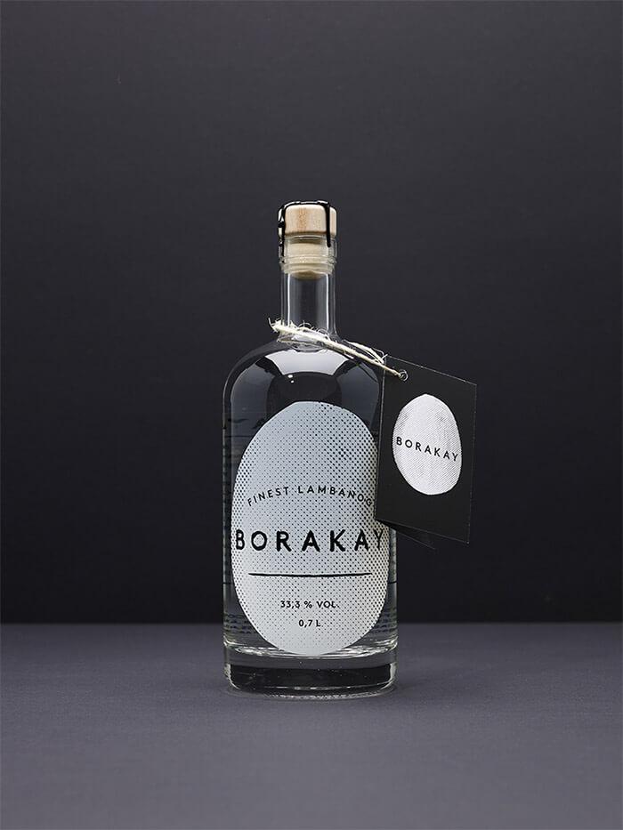 Borakay7