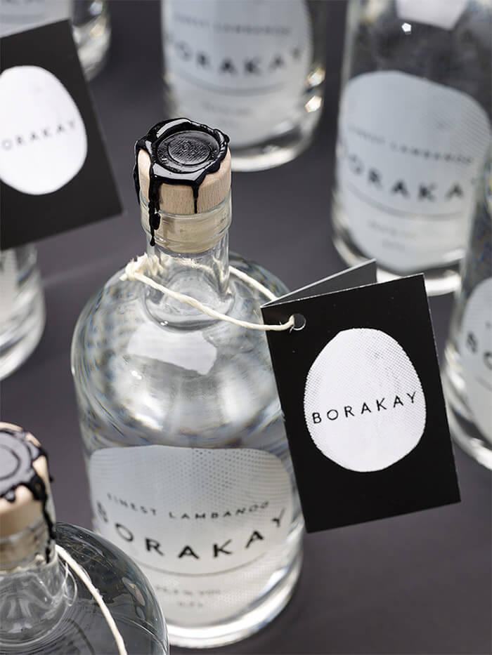 Borakay8