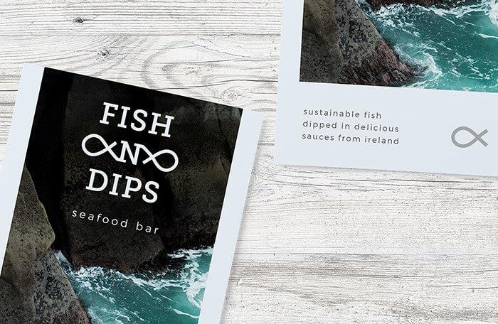 Fish N Dips2