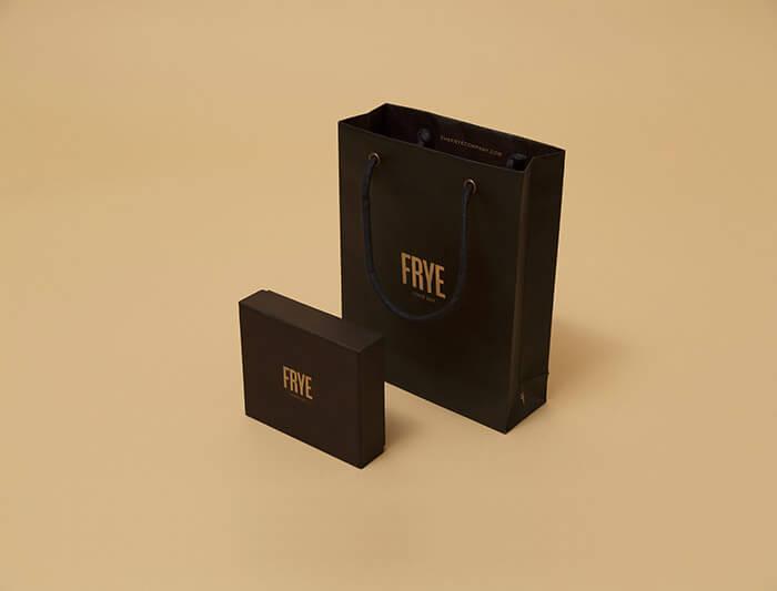 Frye Branding4