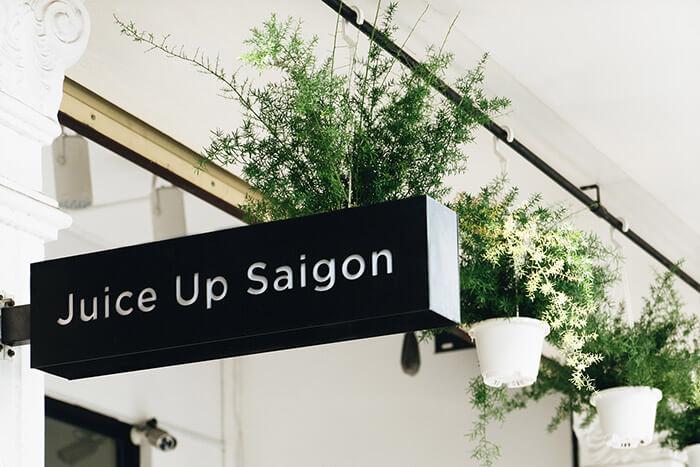 JUS • Juice Up Saigon18