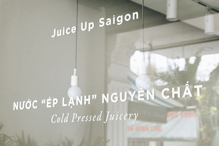 JUS • Juice Up Saigon20