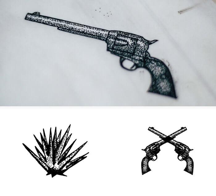 Bacanora Las Armas2