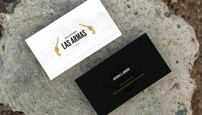 Bacanora Las Armas6