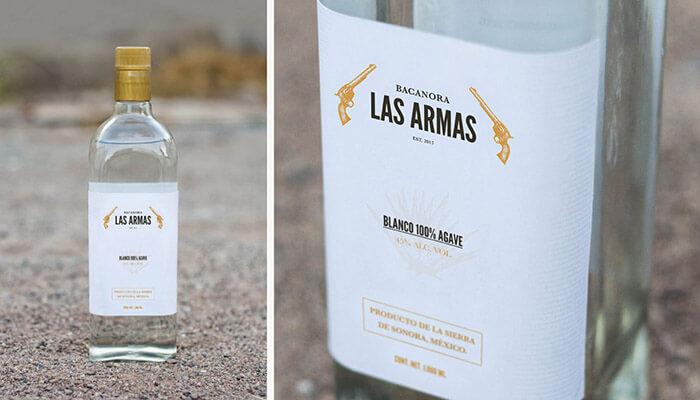 Bacanora Las Armas7