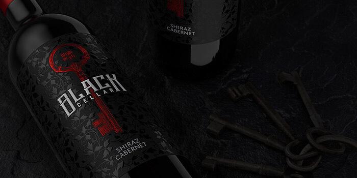 Black CellarMAIN