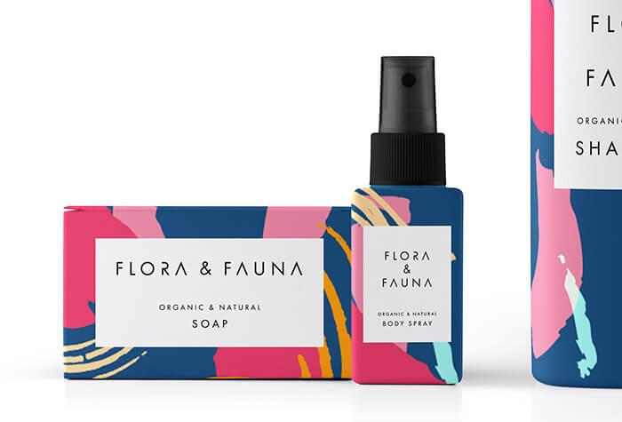 Flora & Fauna2