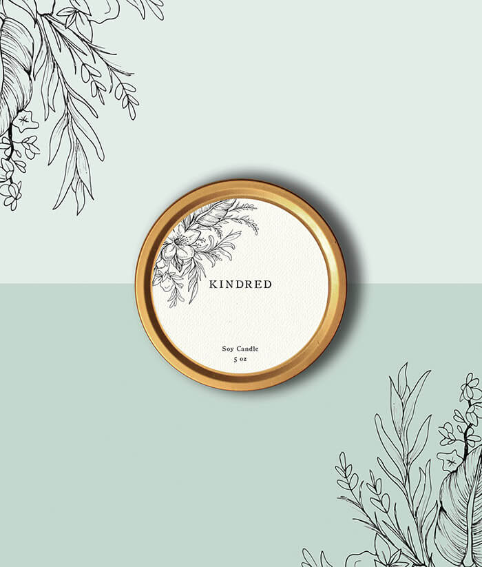 Seasons Collection for Kindred Home3