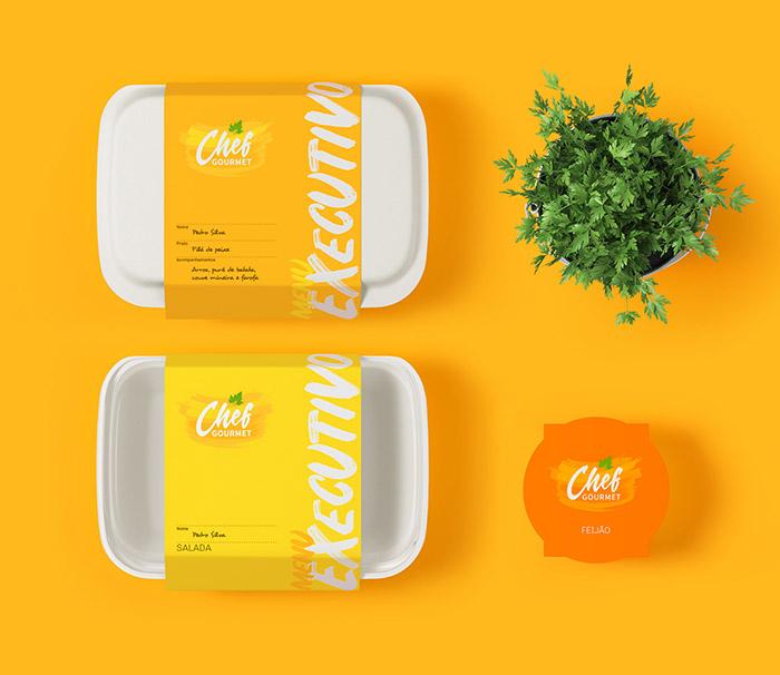12_ChefGourmet_executivo_packaging2