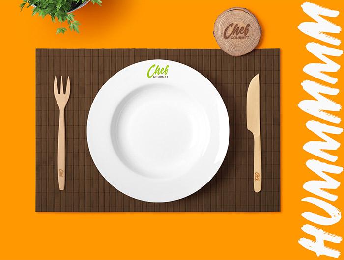 14_ChefGourmet_dish