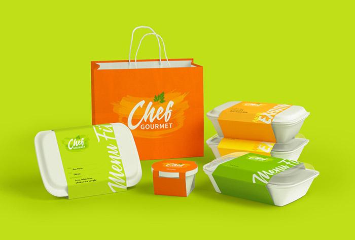 1_ChefGourmet_packaging