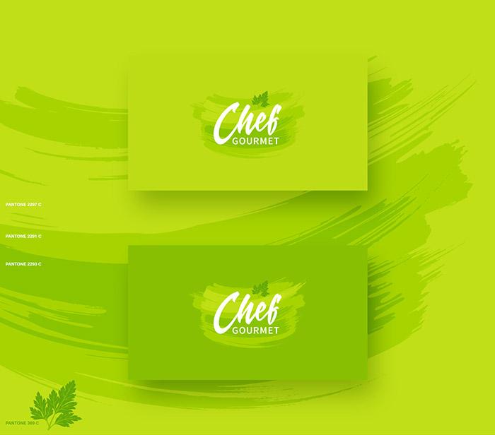3_ChefGourmet_green_support_element