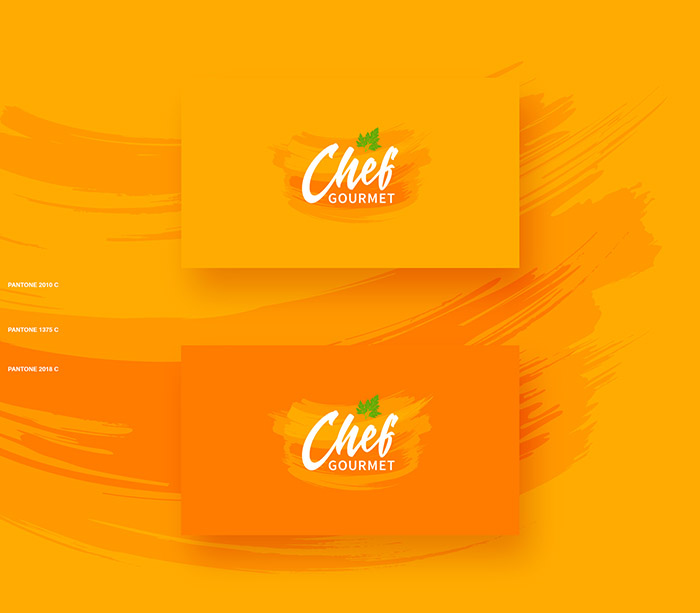4_ChefGourmet_orange_support_element