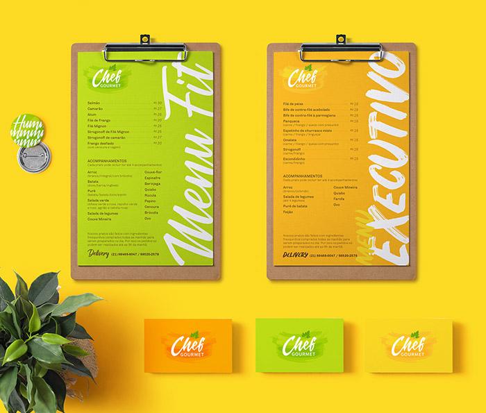 7_ChefGourmet_print_menu_businesscard