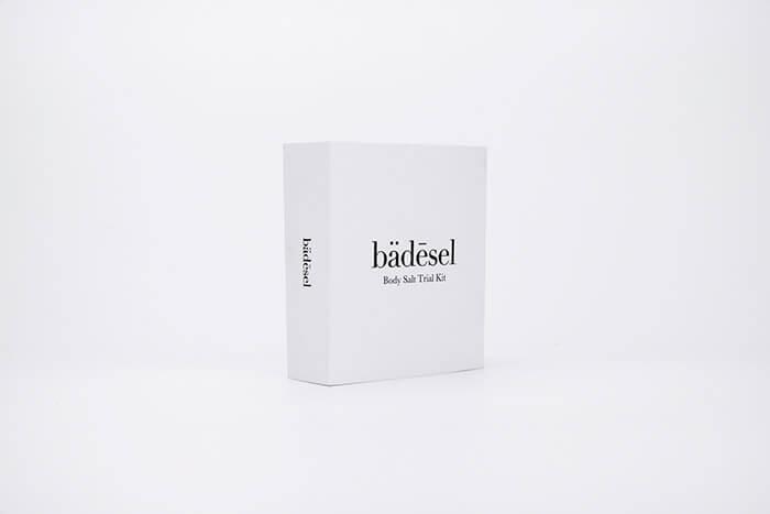 BädēSel2