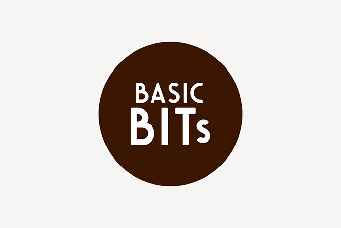 Basic Bits Raw Snack Balls12