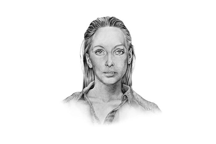 Ellenya