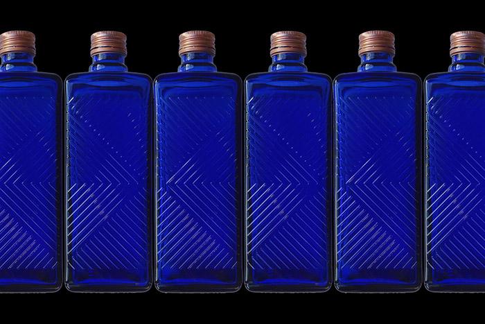 Paul Haig Blue For You