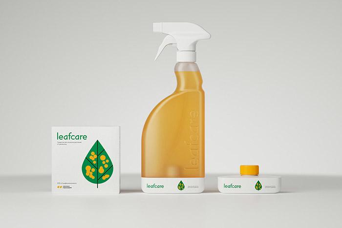 Leafcare10