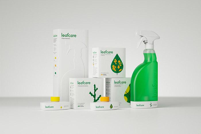 Leafcare11