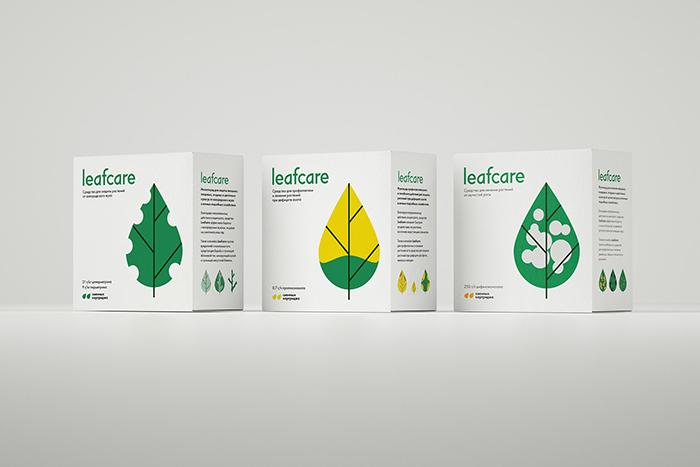 Leafcare2
