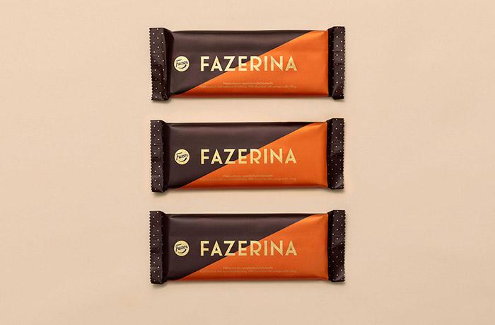 Fazerina by Fazer8