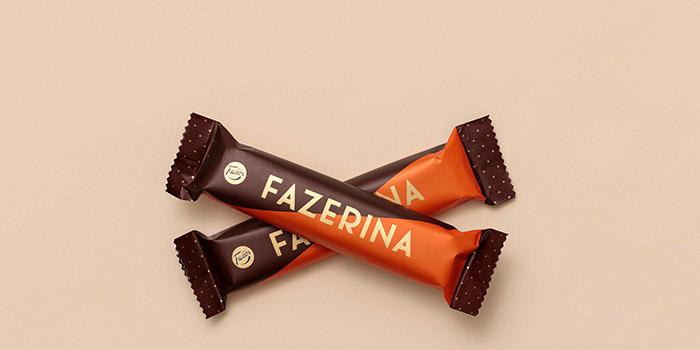 Fazerina by FazerMAIN