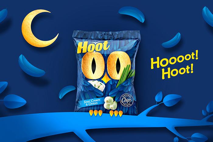 Hoot_07