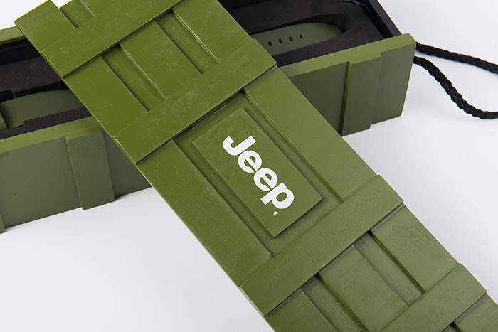 JEEP WATCHES2