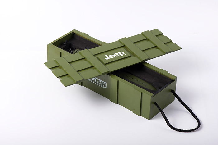 JEEP WATCHES4