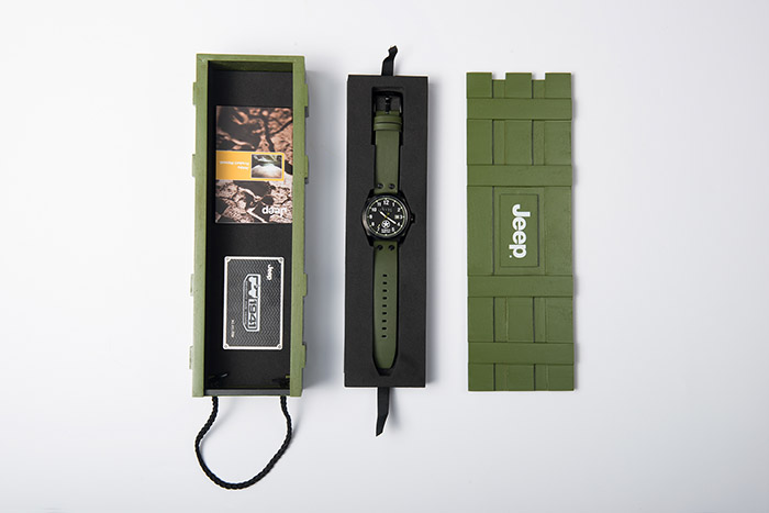 JEEP WATCHES5