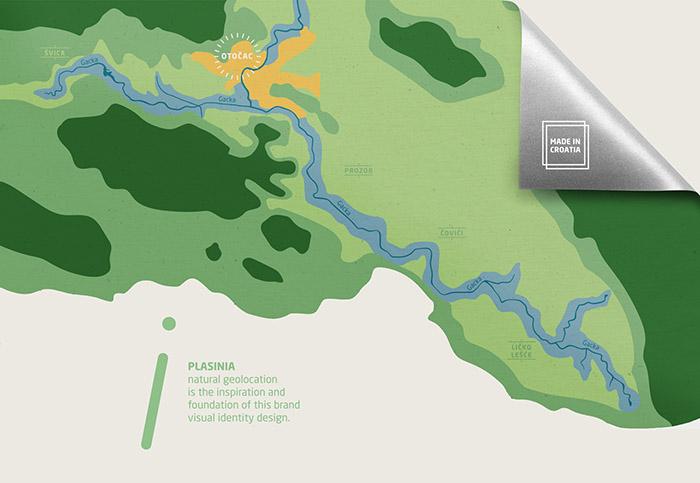 PLASINIA2